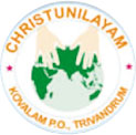Christaunilayam Children's Home