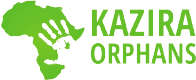 Kazaira Orphanage